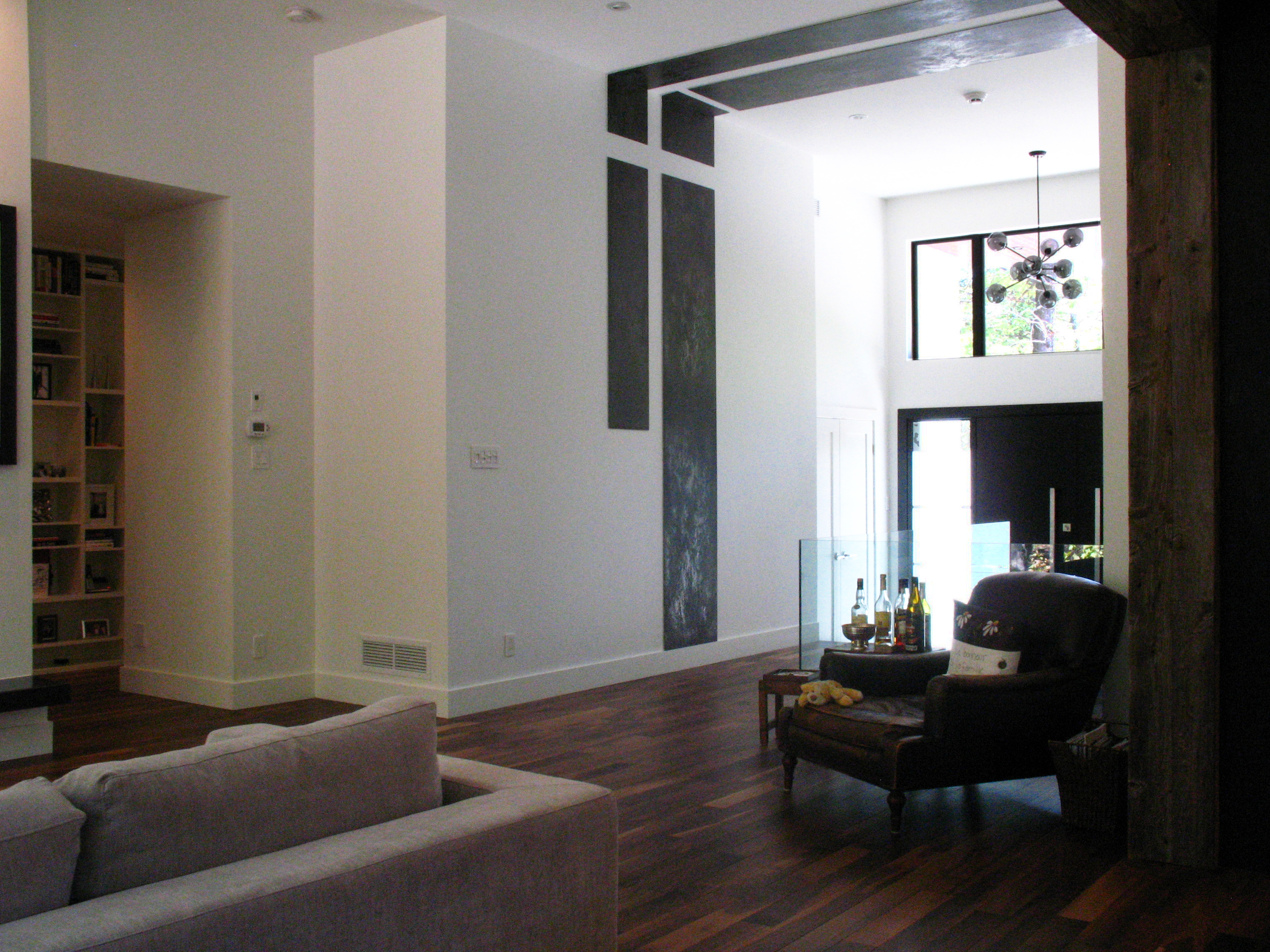 laminam mur plafond mcd3 design. Black Bedroom Furniture Sets. Home Design Ideas
