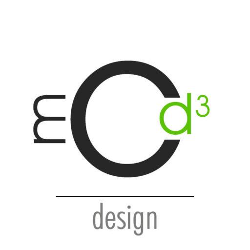 MCD3 design